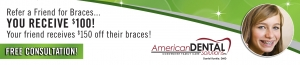 bracesreferral-pagebanner